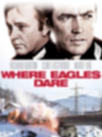 WHERE EAGLES DARE.jpg
