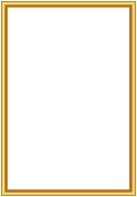 gold%20frame_edited.png