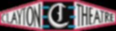 Clayton Logo Large Photoshop.png