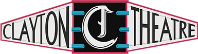 Clayton Logo Large Photoshop.png