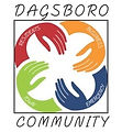 DBA logo 1.jpg