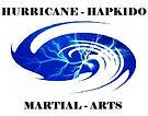 hurricane-hapkido_edited.jpg