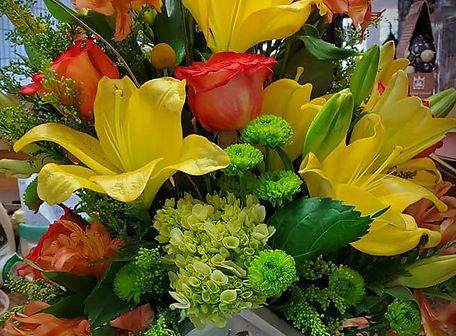 petals 1.jpg