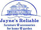Jayne's logo.jpg