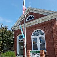 dags town hall.jpg