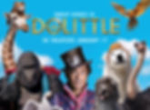 dolittle-universal-1080x793-5da4e85a2cd6