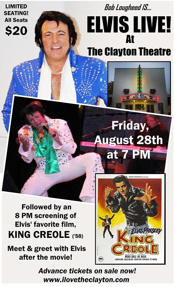 Elvis LIVE!_08-08-2020-12-22-PM.jpg