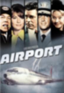 airport3.webp