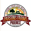 Parsons%20logo_edited.jpg