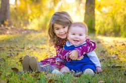 Copyright KOP Babies & Kids 6