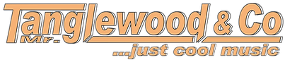 Logo Tanglewood & Co 2018.png
