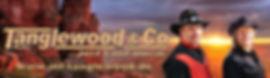 banner tanglewood co 2011 klein.jpg