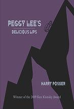 Peggy Lee Cover.jpg