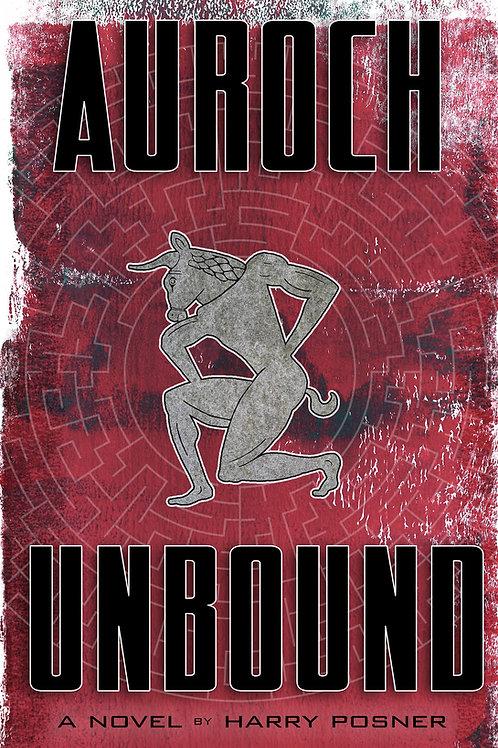 Auroch Unbound