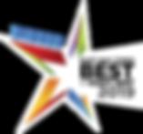 bieb19_logo_winner_c-01-2.png