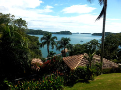 Boca Chica area