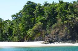 Explore tropical islands