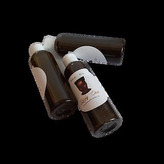 Hair Oil 6.png