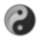 ying_yang_01.png