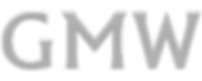 logo_gmw_linen.png