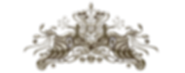costumized_centered ornament_#1_silver.p