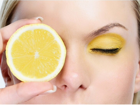 5 Superfoods to Help Revitalize Your Skin