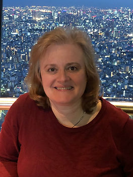 Susan Ricketts-Original 2019 Itineration