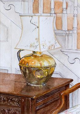 Irene's Lamp.jpg