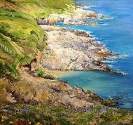 Kelsey Head, Cornwall 0612.jpg