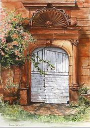 Porte Renaissance Large.jpg