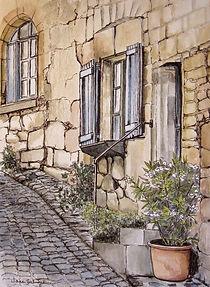 Minervois, France.jpg