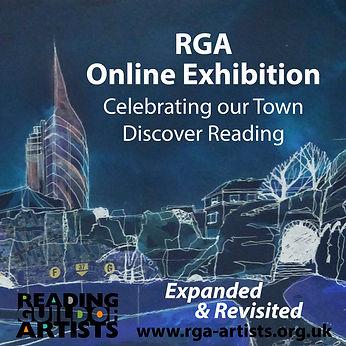 online-exhibition2-poster-800.jpg