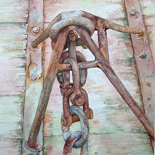 Dockyard Rust.JPG