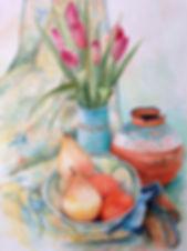 Pots & Pears.jpg