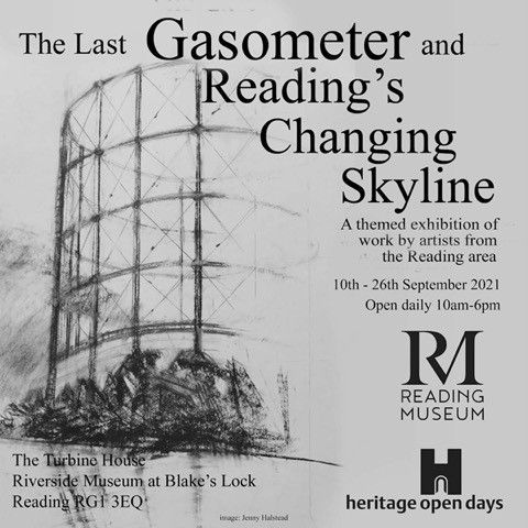 The Last Gasometer..jpg
