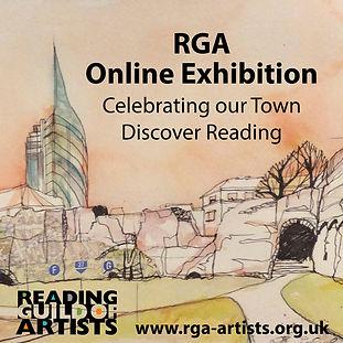 online-exhibition-poster-800.jpg