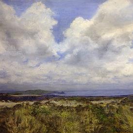 Mount's Bay.JPG