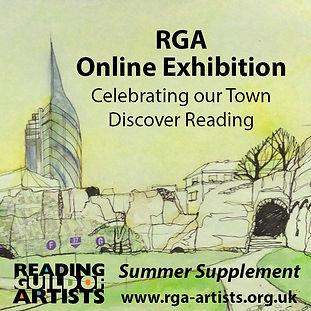online-exhibition3-poster-800[3356] Summer Supplement.jpg