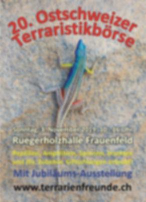 Flyer_Terraristikbörse_.JPG
