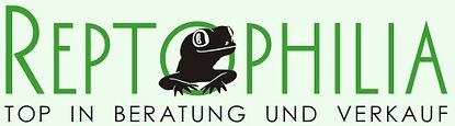 Reptophilia Zoofachhandlung Schweiz Reptilien