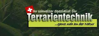 Onlineshop Futtertiere Zubehör Terrarium Leopardgeckos LeoVit LeoCal