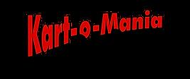 Logo Kart-o-mania.png
