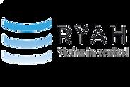 RYAH-Logo-500px-removebg-preview.png