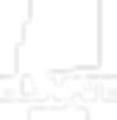 Logo El3vate -  White.png