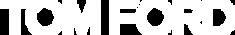 tomford-logo-black.png