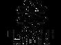 el3vate new logo - PNG transparent.png