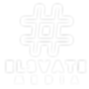 El3vate-Logo-White.png
