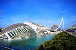 CdA Valencia.jpg
