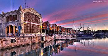 Harbour Valencia.jpg