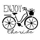 drawing Bike.jpg